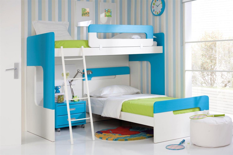 – Muebles en Quart de Poblet  Muebles De Baño Quart De Poblet