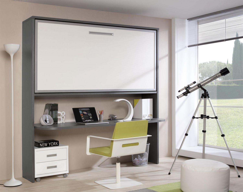 Muebles De Baño Quart De Poblet: Camas Abatibles – Muebles Alfaro – Muebles en Quart de Poblet
