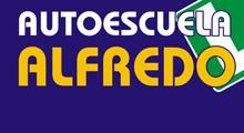 Autoescuela Alfredo