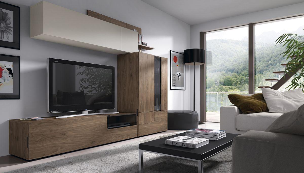 muebles xativa hd 1080p 4k foto