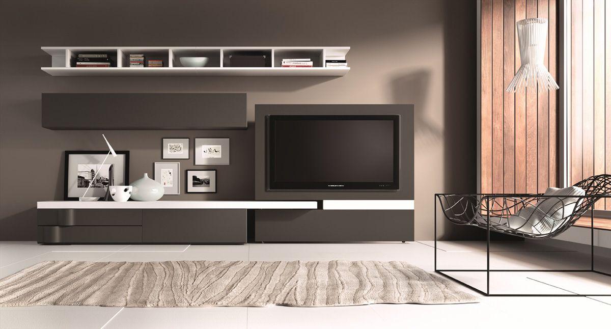 Muebles xativa, hd 1080p, 4k foto