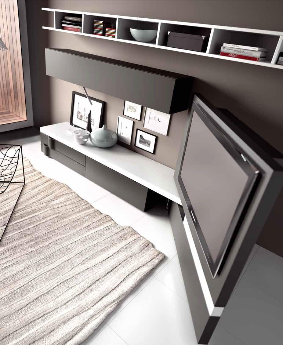 muebles xativa: