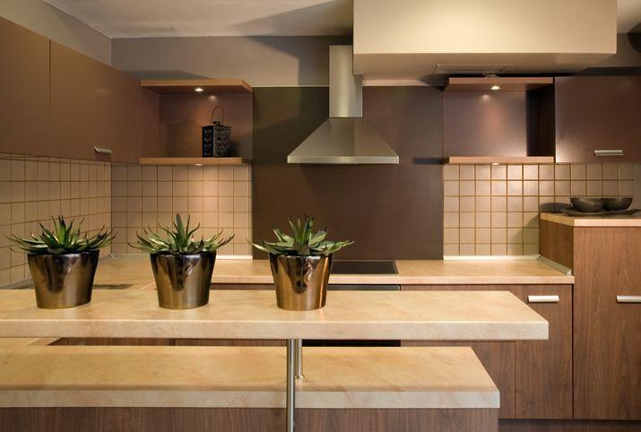 Cuines kit cuines kit cocinas en poligono fuente del - Cocinas italianas diseno ...