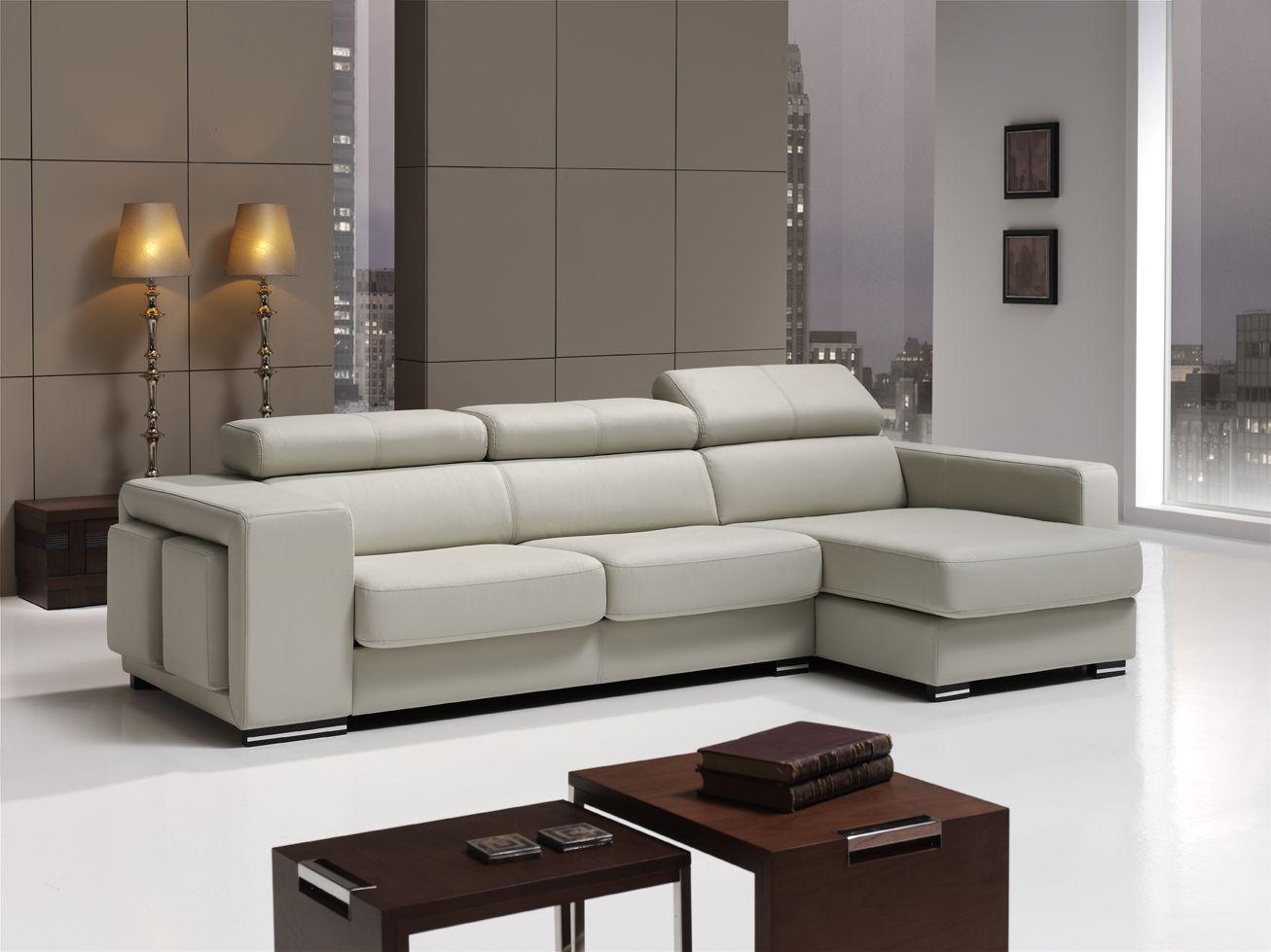 Tienda muebles tienda dise o tienda decoraci n tienda - Sofas diseno valencia ...