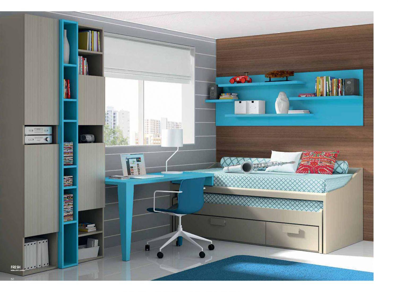 Muebles Bolumar - Tienda Muebles Tienda Dise O Tienda Decoraci N Tienda [mjhdah]http://usuarios.pymesenlared.es/divanopiel/galerias/4107/catlogo_fresh_page_075.jpg