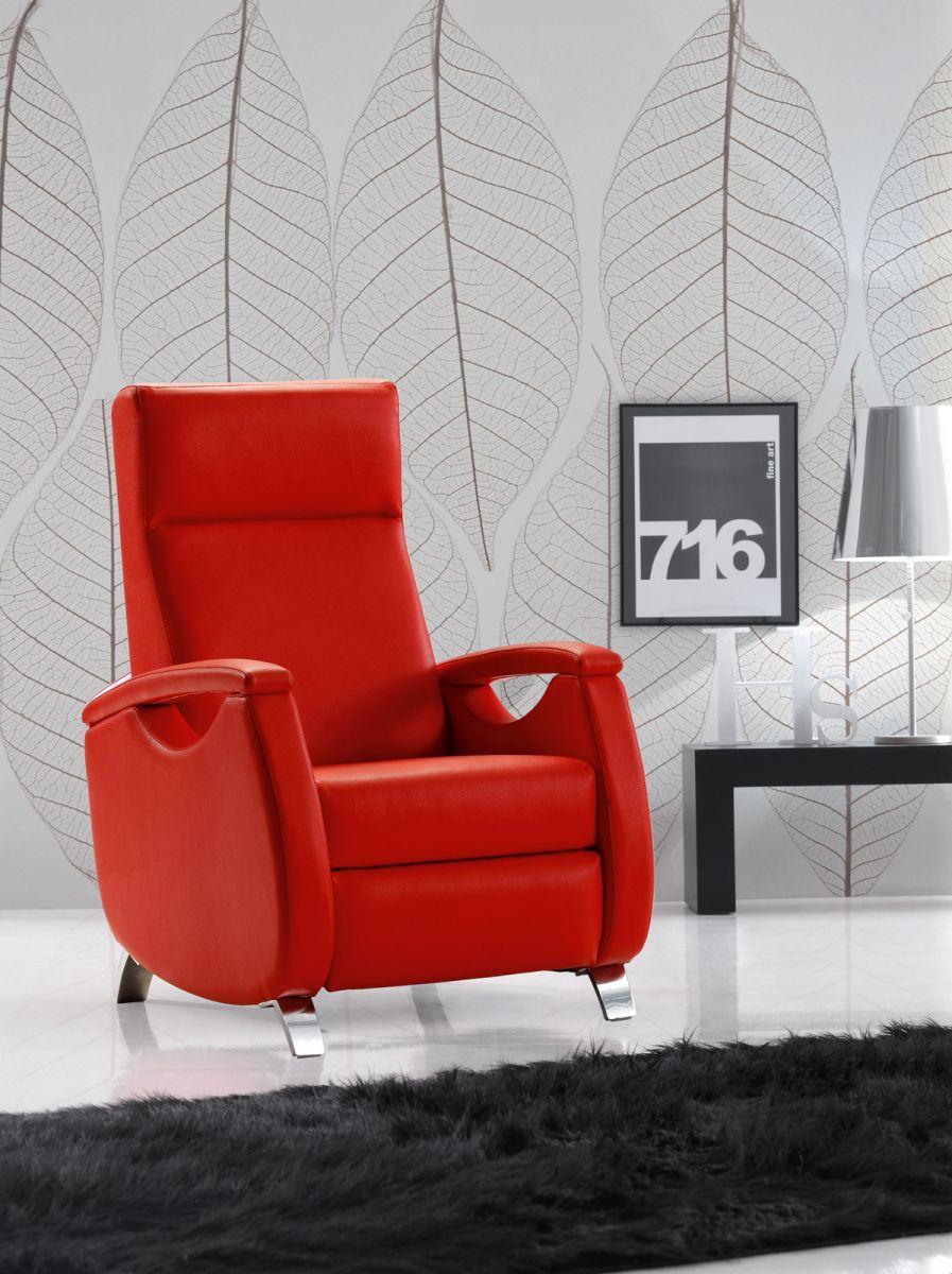 Tienda muebles, tienda diseño, tienda decoración, tienda iluminación ...