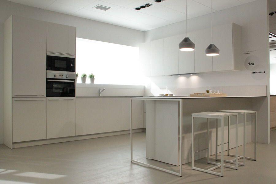 Opiniones muebles de cocina dica ideas for Muebles de cocina dica