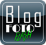 Blog FotoFlash