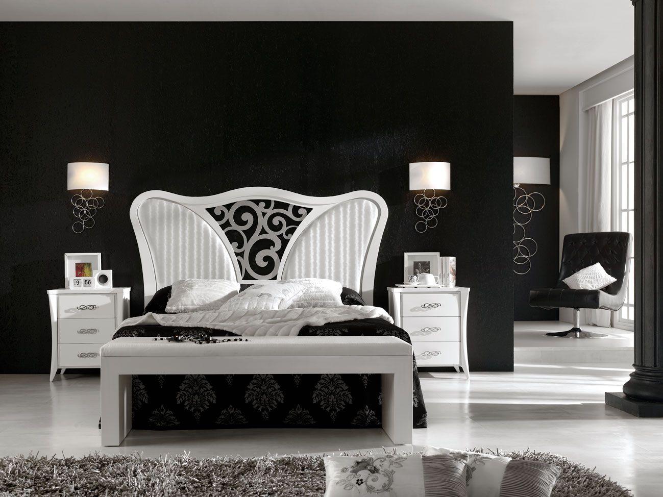 dormitorios juveniles zona oeste – Dabcre.com