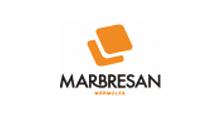 Marbresan