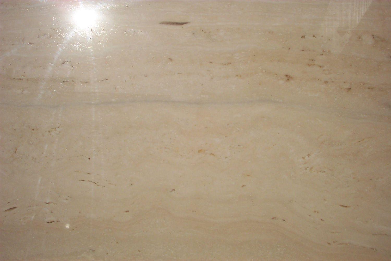 marmol m rmoles pobla pobla de vallbona