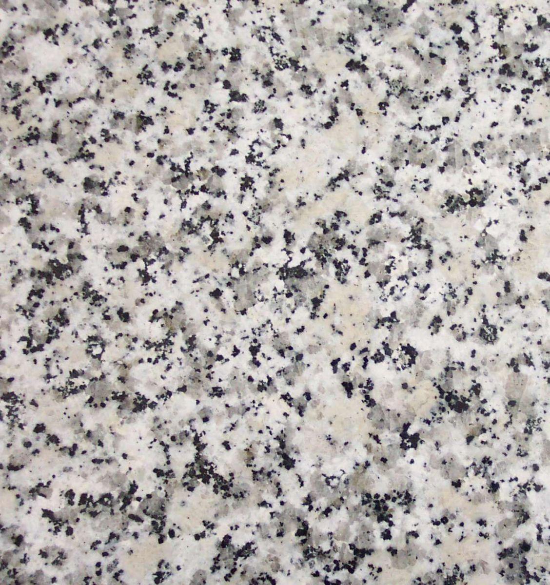 Granito nacional m rmoles pobla pobla de vallbona for Granito nacional blanco