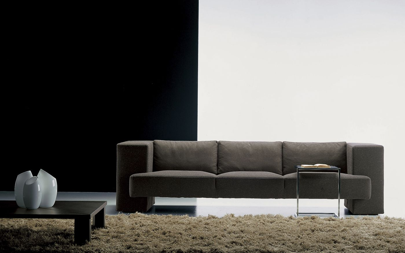 Tienda de sofas en valencia sofas outlet tienda de sof 225 for Sofas outlet valencia