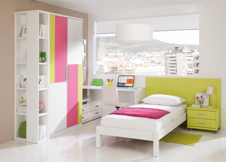 Decoracion Dormitorio Juvenil Mujer Free With Decoracion  ~ Decoracion De Dormitorios Para Mujeres