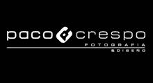 Paco Crespo Fotografía y Diseño